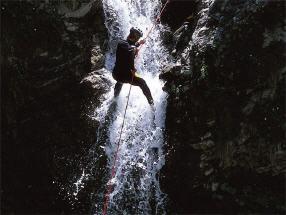 canyoning_eyecatcher